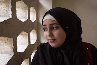 """L'incubo di Amira in Libano: """"Molestie sessuali continue, ho paura di essere violentata"""""""