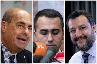 Elezioni comunali 2019, chi ha vinto e chi ha perso davvero ai ballottaggi