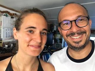 """Sea Watch, la proposta di Faraone (Pd): """"Diamo a Carola Rackete la cittadinanza di Palermo"""""""
