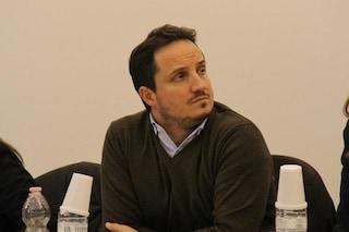 """Inchiesta Fanpage sui rifiuti, Trentacoste (M5s): """"Inquietante, sottosegretario Gava chiarisca"""""""