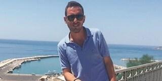 Agrigento, tragico schianto mentre vanno al mare: Giuseppe muore a 22 anni, feriti i tre amici