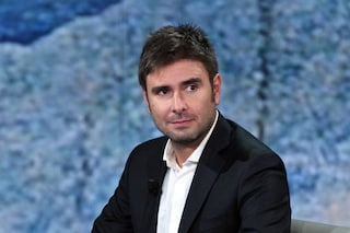 """Inchiesta Fanpage su rifiuti, Di Battista: """"Incredibile, M5s sia intransigente su queste schifezze"""""""