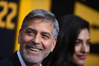 Truffarono anche George Clooney, arrestati in Thailandia due latitanti italiani