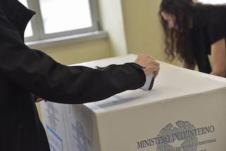 Elezioni Bologna 2021: candidati sindaco, sondaggi e quando si vota
