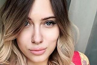 """Trovata morta in bagno la più bella giocatrice di poker russa: """"Folgorata da una scossa elettrica"""""""