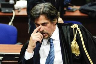 """Migranti, minacce a procuratore Agrigento Patronaggio: """"Se continui con sbarchi passiamo ai fatti"""""""