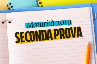 Maturità 2019, alla seconda prova si è copiato più che nel 2018. Orali a partire da lunedì