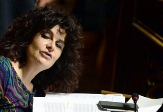 """Paola Nugnes espulsa dal Movimento 5 Stelle: """"Si dimetta e lasci il posto da senatrice"""""""