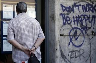 L'Italia è sempre più vecchia: presto non ci saranno abbastanza lavoratori per pagare le pensioni