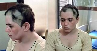 Pakistan. Umiliata e torturata perché trans: le rasano i capelli e le portano via migliaia di euro