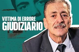 """Maresciallo arrestato per accuse false: """"8 processi da innocente: non perdonerò i magistrati"""""""