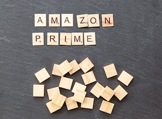 Amazon Prime conviene? L'analisi di costi e vantaggi