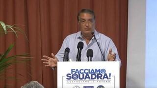 Caso Arata, Vito Nicastri parla con i pm: due nuovi arresti per corruzione