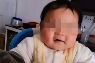 Papà 29enne lancia il figlio dal quinto piano: bimbo muore nel giorno del suo primo compleanno
