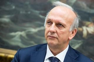 """Maturità 2019, intervista al ministro Bussetti: """"No allarmismo, prove alla portata degli studenti """""""