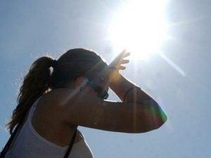 Previsioni meteo 24 giugno Italia caldo temporali allerta gialla Regioni