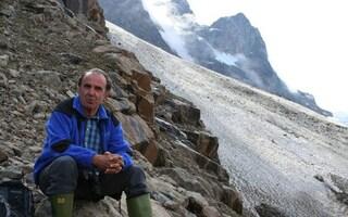 Scivola durante un'escursione sulle Alpi. Muore l'ex dirigente di Confindustria Toni Caranta