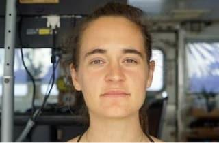 Chi è Carola Rackete, la comandante della Sea Watch che ha sfidato Salvini