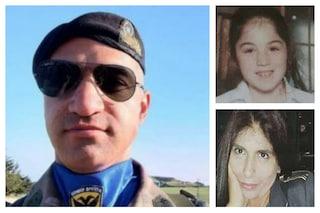 Sette ergastoli al serial killer di Cipro: tra le vittime cinque donne e due bambine