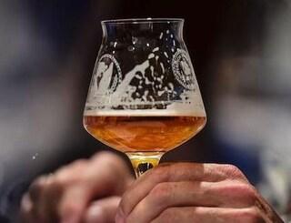Da domani inizia lo sconto per le birre artigianali Made in Italy
