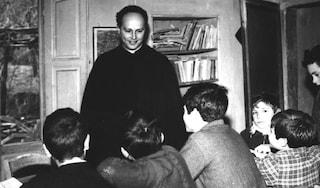 """Don Milani alla Maturità: perché """"Lettera a una professoressa"""" è un libro fondamentale"""