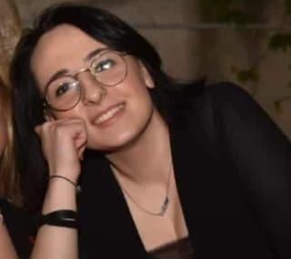 Lecce, travolta in scooter da una minicar: muore 21enne, alla guida dell'auto un 15enne