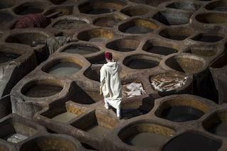 Fez in Marocco: la capitale islamica torna a splendere dopo 6 anni di restyling