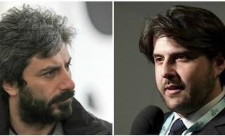 """2 Giugno, Buffagni (M5S) contro Fico: """"Sua polemica suicida, è un favore alla Lega"""""""