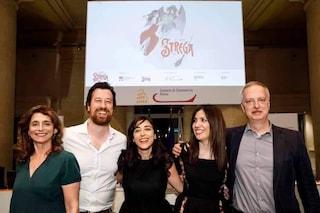 Premio Strega 2019: chi sono i 5 finalisti e chi vincerà