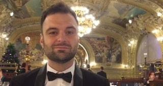 Pianista chiede 5mila euro per non diffondere foto di sesso col prete. Arrestato