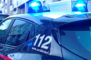 Mafia, 30 arresti a Lecce. Indagato per concorso esterno il sindaco di Scorrano