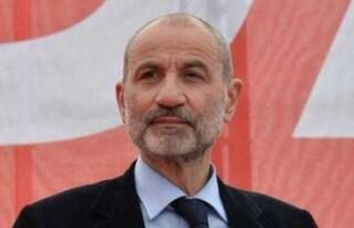 """""""Diffamò Arcigay"""". Dopo Pillon condannato anche Massimo Gandolfini, fondatore del Family Day"""