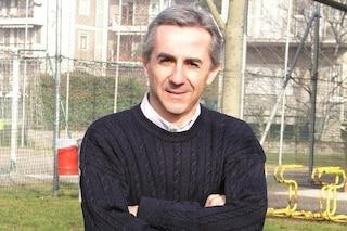 """Prima prova Maturità 2019, Cristiano Gatti: """"Ritrovarsi tra Sciascia e Ungaretti fa soggezione"""""""