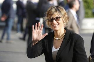 """Giulia Bongiorno: """"I magistrati devono avere equilibrio, serve un test psicoattitudinale"""""""