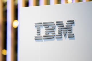 IBM, il colosso americano del settore informatico si prepara a licenziare 1700 dipendenti