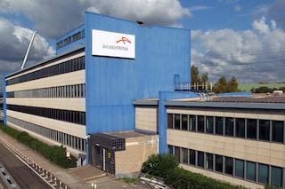 Ex Ilva, ArcelorMittal annuncia cassa integrazione per 1400 lavoratori a Taranto