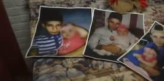 Morti come Aylan, padre e figlia di 2 anni annegati mentre provano a superare il confine in USA