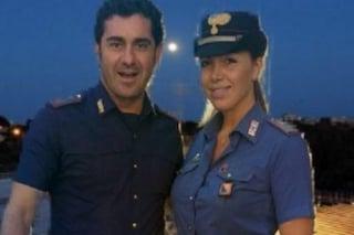 Morte del maresciallo Licia Gioia, la Procura ordina la superperizia balistica