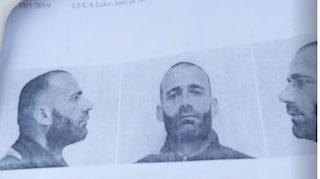 Trapani, rocambolesca evasione dal carcere: scavalca il muro e scappa, è caccia all'uomo