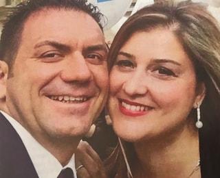 """Omicidio Marianna Greco: """"Se mi succede qualcosa racconta la mia storia ai giornali"""""""
