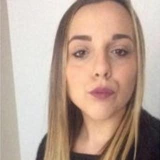 Messina, incidente all'alba dopo la festa con le amiche: Martina muore a 21 anni