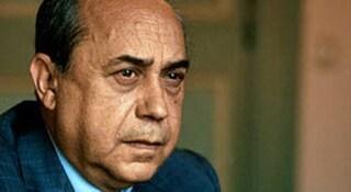 I 100 anni di Leonardo Sciascia: lo scrittore che prima degli altri usò la parola mafia