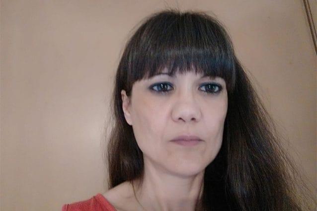 Monica, l'imprenditrice rischia di perdere la sua casa dopo la truffa dell'ex socio