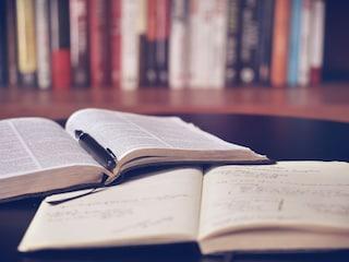 Orale Maturità 2019: sulle buste il chiarimento dal Miur, non ci saranno domande ma spunti