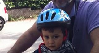 Francesco, il bimbo morto di otite a 7 anni: curato con camomilla al posto degli antibiotici