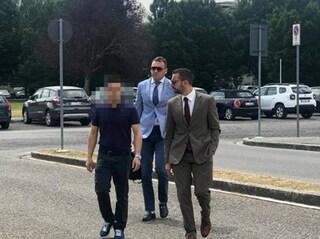 """Processo alla prof di Prato che ha avuto un figlio dal 15enne, difesa: """"Ragazzo inattendibile"""""""