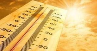 Previsioni meteo 16 maggio: Italia divisa a metà, maltempo sul Nord e caldo africano al Sud