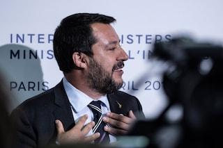 Report indaga sulla Lega, 480 mila euro di fondi pubblici ad una barista per comunicazione social