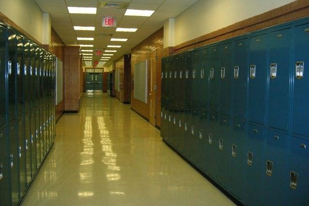 Maturità 2019, seconda prova liceo linguistico: le tracce del Miur