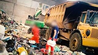 """Inchiesta compost, la Sesa blocca l'umido proveniente dal Sud Italia: """"Troppo impura"""""""